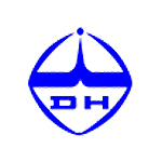 大华电子集团logo