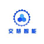 ��������logo