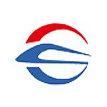 长沙市轨道交通