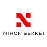 日本设计集团