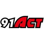 91Act