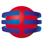 武汉地产集团logo