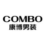 康博男�b