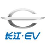 �L江EV