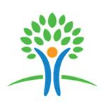 招商信诺集团logo