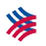 国浩集团logo
