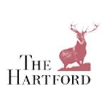 哈特福德金融服务