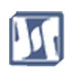 海虹控股logo