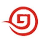 湖南投资集团