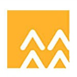 华润电力logo