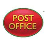 皇家邮政集团