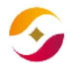 大丰农村合作银行logo