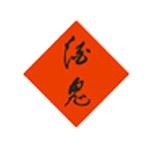 巨涛海洋石油服务logo