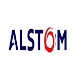 阿尔斯通(Alstom)