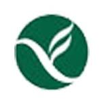 天津创业环保logo