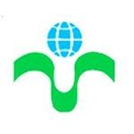 铜陵化学工业集团
