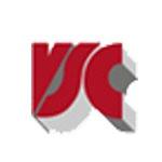 万顺昌logo