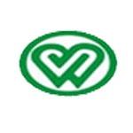 鄂武商logo