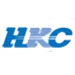 香港通讯国际