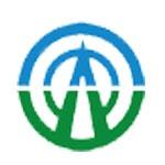 新疆天业节水灌溉