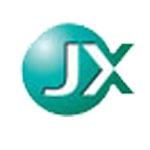 新日矿logo