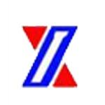新兴铸管logo