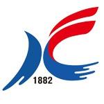 徐矿集团logo