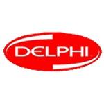德尔福(Delphi)