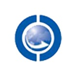 环球租赁logo