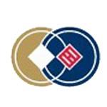 中国金融租赁