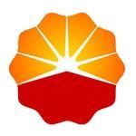中石油logo