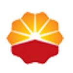 中国香港石油