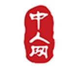 中国资源开发