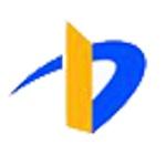 中天钢铁logo