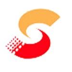 中油洁能logo