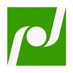华邦制药logo