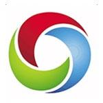 松藻煤电logo