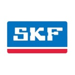 斯凯孚(SKF)