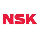 日本精工(NSK)