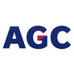 旭硝子(AGC)