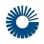 联合技术公司(UTC)