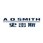 艾�W史密斯(A.O.SMITH)