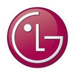 LG熊猫电器