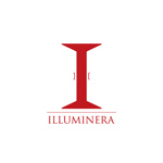 意略明(Illuminera)