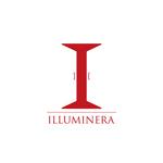 意略明(Illuminera)logo