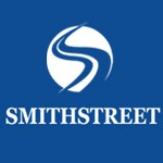 斯密街(SmithStreetSolutions)