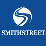 斯密街(SmithStreetSolutions)