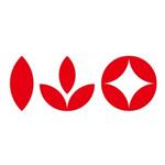 大成基金logo