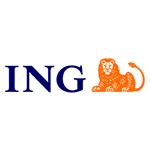 ING(荷兰保险集团)