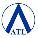 ATL新能源集团logo